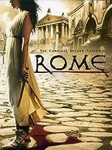 Rome:S2 (DVD)