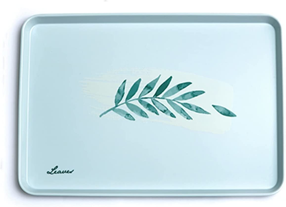serving tray Platter Plastic Finally Ranking TOP7 popular brand Serving Tray T Coffee Fine for
