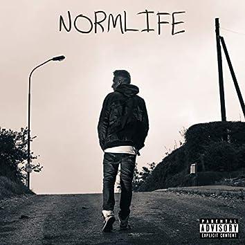 Normlife