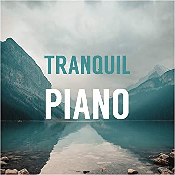 Tranquil Piano for Relaxation, Sleep, Study, Yoga, Meditation, Therapy, Baby, Chill, Soft, Calm, Zen, Ballads
