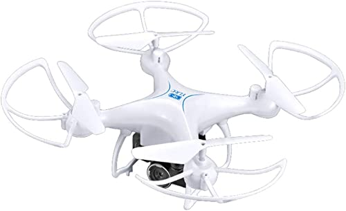 BovoYa S29-1 Drone Quadcopter Toy Creative Remote Control Drone Kids Gift