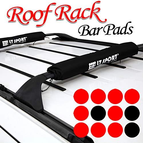 01 s10 blazer roof rack - 4
