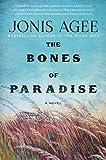 Image of The Bones of Paradise: A Novel