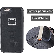 Best iphone 5 bottle opener Reviews