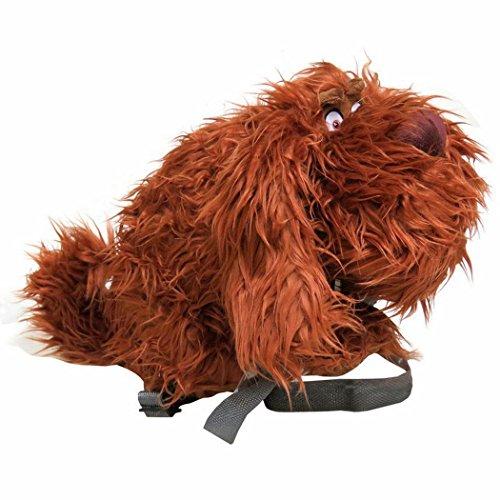 Pets Mascotas MC-102-PET Mochila Infantil