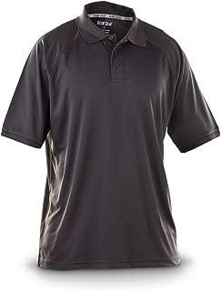 mclaren polo shirt