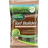 Lawn Fertilizers Review and Comparison