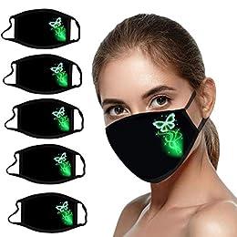 apto para uso de gafas no reutilizables Santen 50 gafas de ojos amigables con la cobertura antivaho adolescentes y adultos no lavables 3 capas