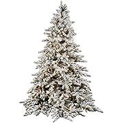 Vickerman Christmas-Trees