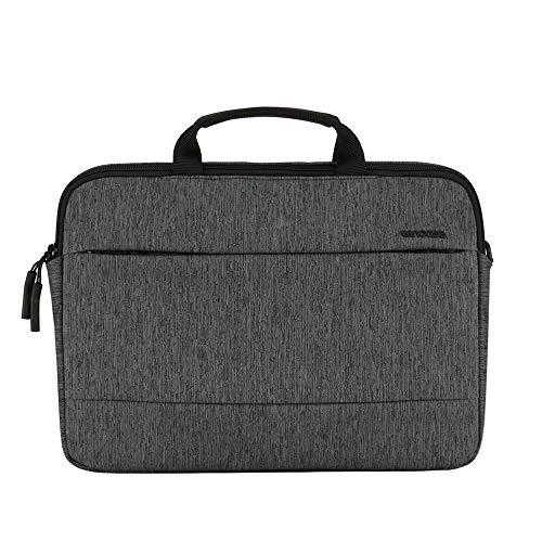 Incase City Brief 16' Urban-Pro Shoulder Bag, Compatible...