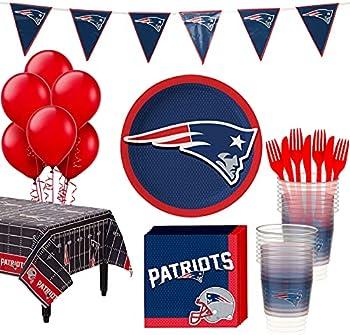 Best patriot party supplies Reviews