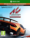 Assetto Corsa - Ultimate - Xbox One