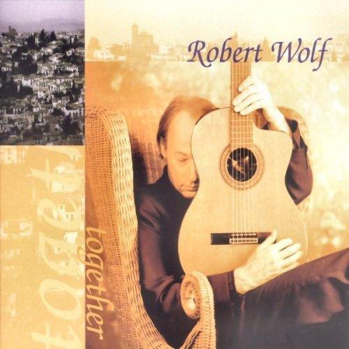 Amazon.com: Gitano Andaluz: Robert Wolf: MP3 Downloads