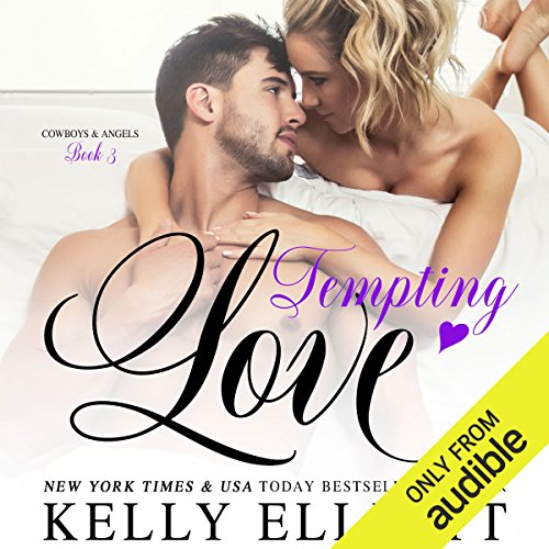 Tempting Love                   De :                                                                                                                                 Kelly Elliott                               Lu par :                                                                                                                                 Stephen Dexter,                                                                                        Yvonne Syn                      Durée : 9 h et 23 min     Pas de notations     Global 0,0