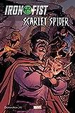 Damnation - Iron Fist & Scarlet Spider