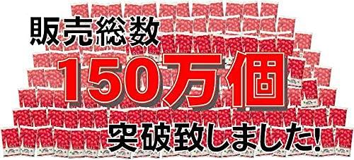 人気銘柄300gプレゼント【令和2年産】山形県産無洗米あきたこまち10kg(5kg×2袋)【ハーベストシーズン】【精米】【HARVESTSEASON】