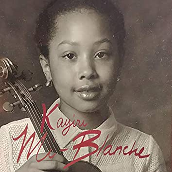 Mi-Blanche