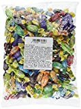 Leonsnella Caramelle senza Zuccheri Assortite - 500 g