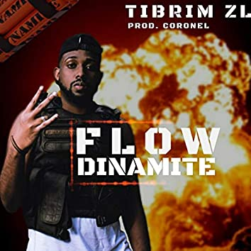 Flow Dinamite