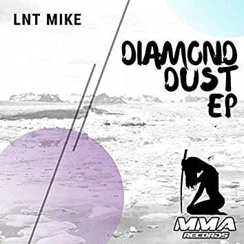 Diamond Dust EP