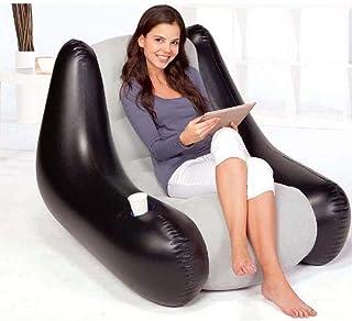 كرسي هوائي بيردورا من بيستواي طراز 26-75049 مقاس 102 × 86 × 74 سم