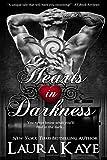 Hearts in Darkness (Hearts in Darkness Duet)