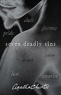 Agatha Christie: Seven Deadly Sins