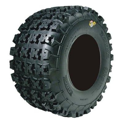 GBC XC Master ATV Tire