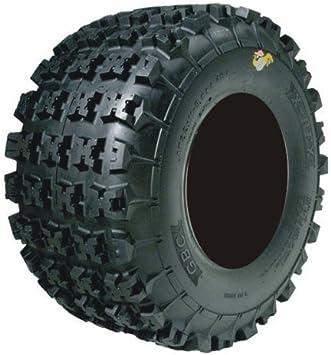 WANDA Sport GNCC Racing Tires 21x7-10 fit for Yamaha Blaster 200 Banshee 350 front 2