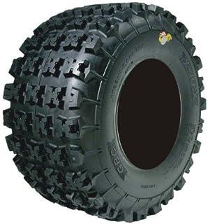 Lightweight Xc Tires