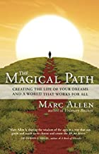 Best marc allen books Reviews