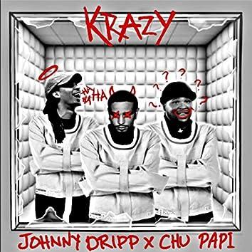 Krazy (feat. Chuu Papi)
