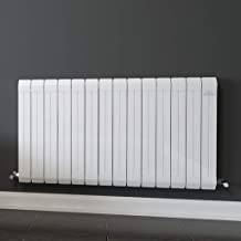 small designer radiator