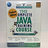 The Complete Java Training Course (2nd Edition)
