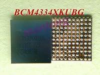 10pcs / lot wifi Bluetooth IC BCM4334XKUBG BCM4334