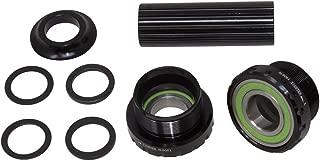 Fenix BMX Euro Bottom Bracket Cup/Bearing Set, 19mm