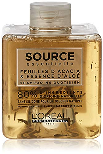 L'Oreal Professionnel Source Daily Shampoo, 300 ml