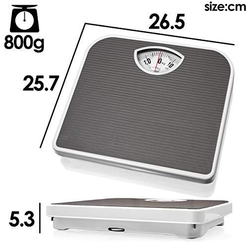 ファミリアフェローズ『cocoiine体重計』