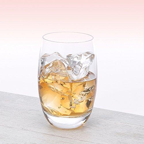 サントリーロックがおいしいコクあり梅酒[1000ml]