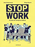Stop work - Tome 0 - Stop work