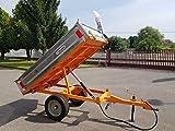 Herpa DAF XF euro 6 SSC Trattore trasporti GIALLO 1:87 305891-002