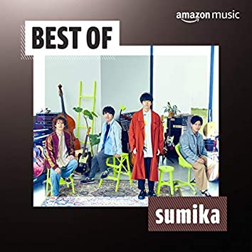 Best of sumika