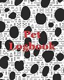 Pet Logbook