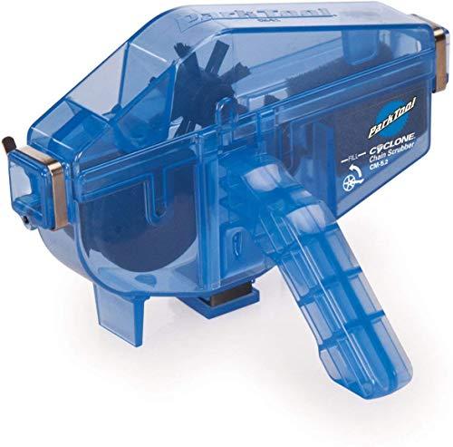 ParkTool 4001660 CM-5.2 - Aparato para limpiar cadenas de bicicleta 5.2