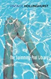 The Swimming Pool Library (Vintage Classics)