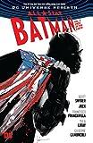 All-Star Batman (2016-2017) Vol. 2: Ends of the Earth (All-Star Batman (2016-)) (English Edition)