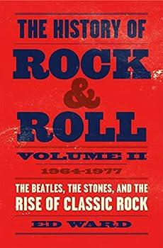 Best rock roll ride Reviews