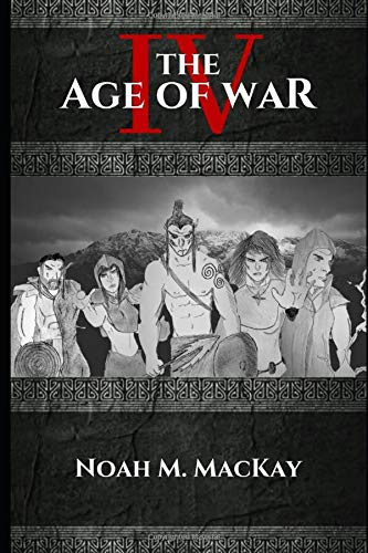 Age of War IV