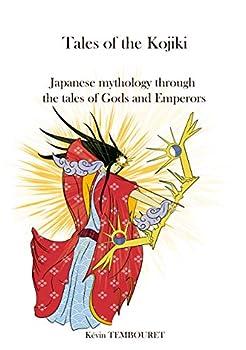 Tales of the Kojiki