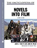 The Encyclopedia of Novels Into Film (Facts on File Film Reference Library)